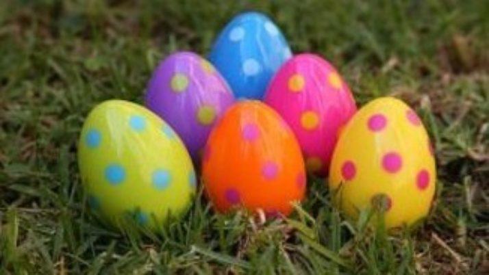 Sortida de Pasqua