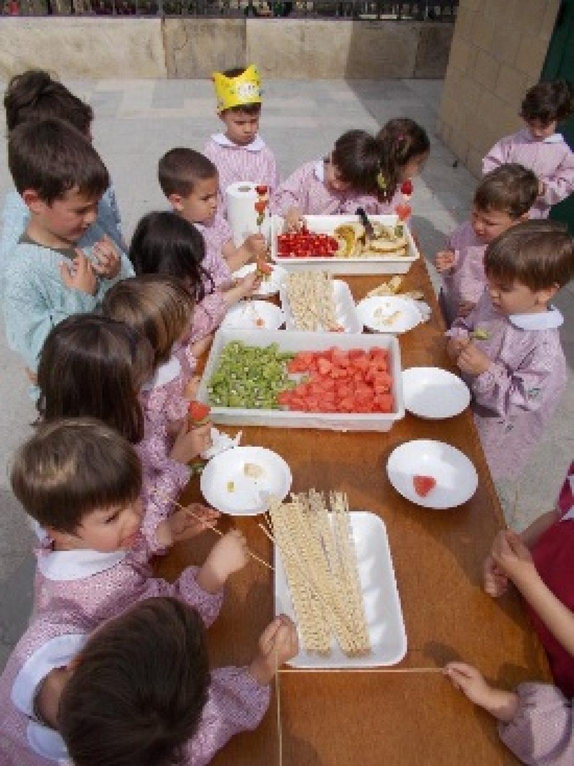 Festa de Sant Jordi