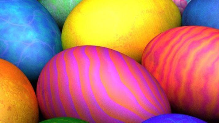 Sortides de Pasqua per celebrar la primavera