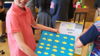 Concurs de jocs en català