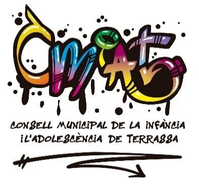 El Consell Municipal de la Infància i l'Adolescència de Terrassa – CMIAT
