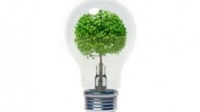 ESTALVIEM ENERGIA